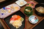 2011オープン食事.JPG
